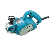 Makita 1002BA Electric Planers