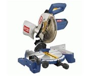 Ryobi 10 In Miter Saw With Laser