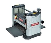 Craftsman 1212 in Thickness Planer
