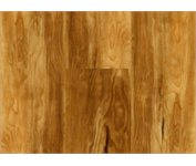 Dream Hom 12mm Americas Mission Olive Laminate Flooring
