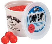 Uncle Josh Carp Bait