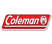 Coleman Camping Stoves & Cookware