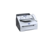 Brother IntelliFax-2920 Fax