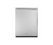 Jenn-Air JDB1105AWS Stainless Steel Dishwasher