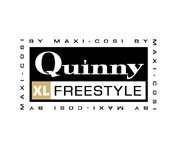 Quinny Baby Strollers