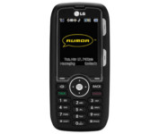 RUMOR Cellular Phone