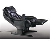 Human Touch S-KMS Home Shiatsu Massage Chair Recliner - Refurbished
